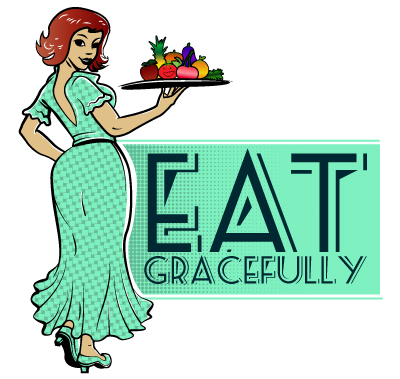 Eat Gracefully